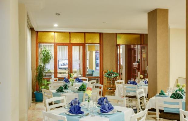 фотографии Sherwood Prize Hotel изображение №20