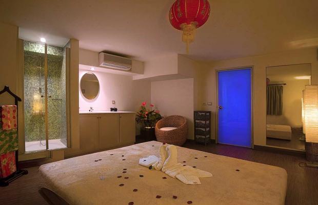фото отеля Ilica Hotel Spa & Wellness Resort изображение №85