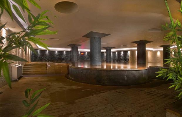 фотографии отеля Ilica Hotel Spa & Wellness Resort изображение №75
