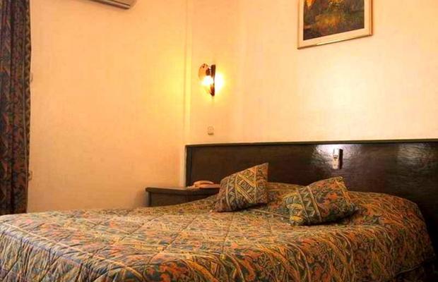 фотографии отеля Reishan Apart Hotel изображение №7