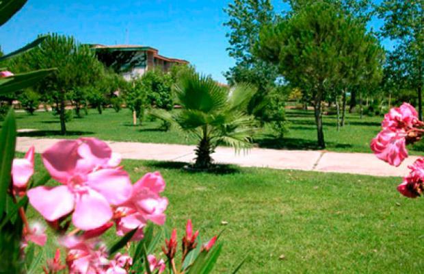 фото Kundu Holiday Village изображение №2