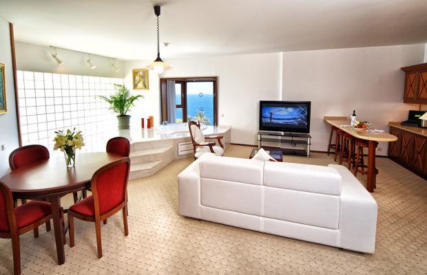 фотографии Grand Hotel Ontur изображение №20