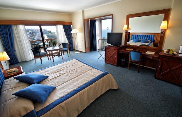 фото отеля Grand Hotel Ontur изображение №13