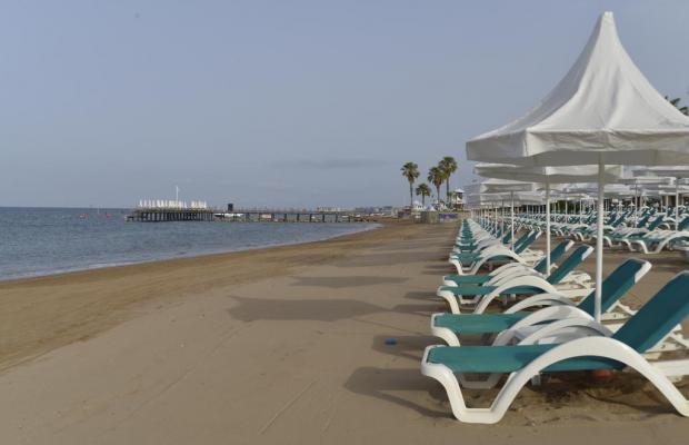 фотографии отеля Turquoise Resort Hotel & SPA изображение №15