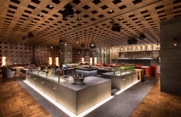фото отеля D Maris Bay (ех. D-Hotel Maris; Club Resort Select Maris; Robinson) изображение №45