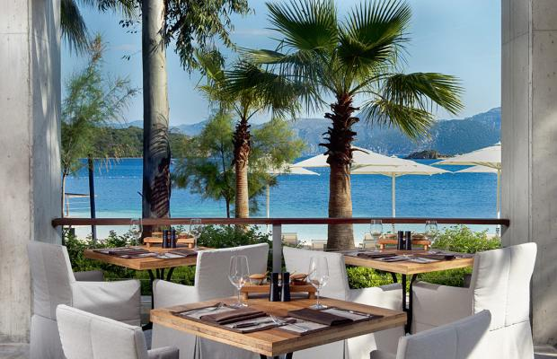 фото отеля D Maris Bay (ех. D-Hotel Maris; Club Resort Select Maris; Robinson) изображение №41