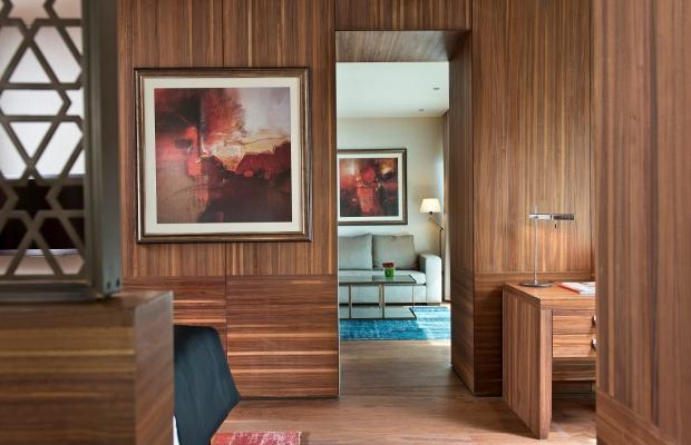 фото D Maris Bay (ех. D-Hotel Maris; Club Resort Select Maris; Robinson) изображение №34