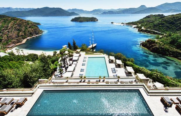 фото отеля D Maris Bay (ех. D-Hotel Maris; Club Resort Select Maris; Robinson) изображение №29