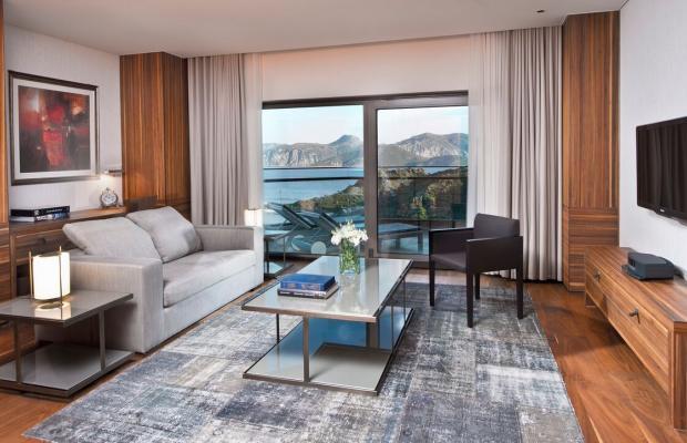фотографии отеля D Maris Bay (ех. D-Hotel Maris; Club Resort Select Maris; Robinson) изображение №23