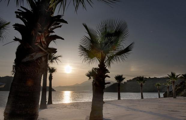 фото D Maris Bay (ех. D-Hotel Maris; Club Resort Select Maris; Robinson) изображение №14