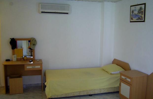фотографии Hotel Ipsos изображение №16