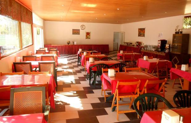 фотографии Hotel Ipsos изображение №12