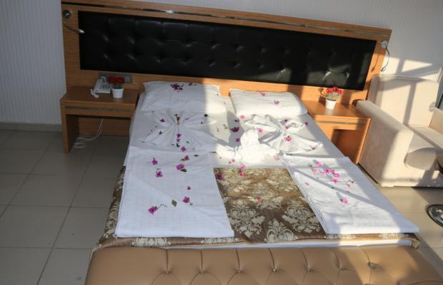 фотографии Sun Flower Hotel изображение №8