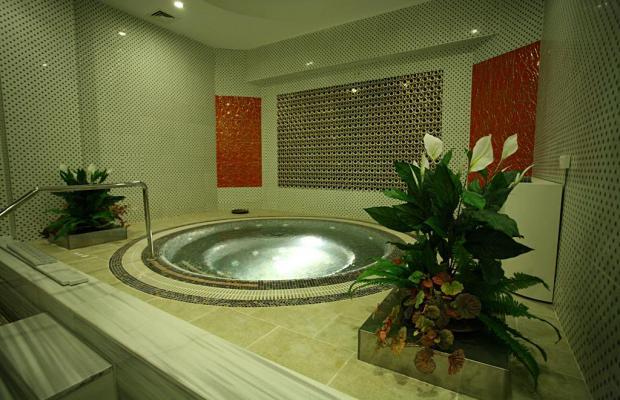 фото отеля Latanya Palm Hotel (ex. Latanya City Hotel) изображение №21