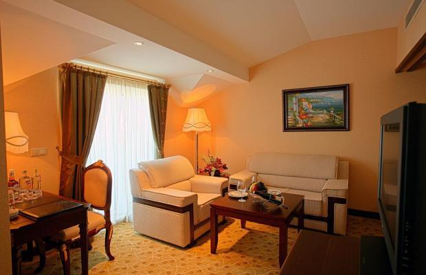 фото отеля Latanya Palm Hotel (ex. Latanya City Hotel) изображение №9