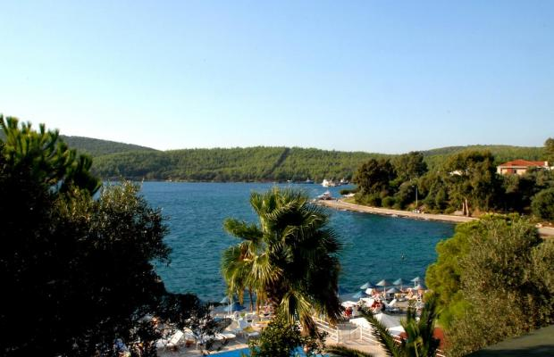 фото Greenport Bodrum (ex. Aegean Garden) изображение №26
