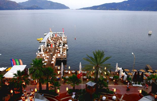 фото Elegance Hotels International Marmaris изображение №50