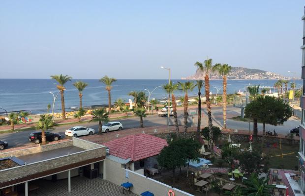 фото отеля Club Bayar Beach (ex. Minerva) изображение №13