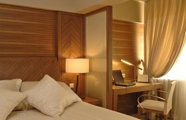 фото Almira Hotel изображение №50