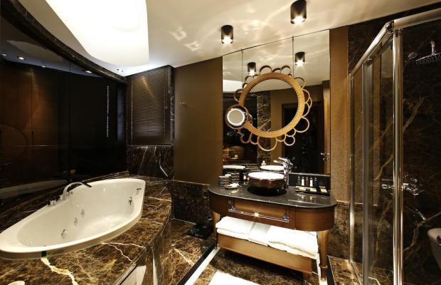 фото отеля Almira Hotel изображение №45