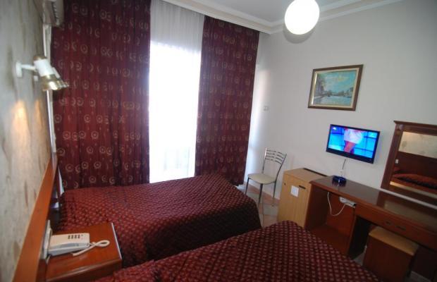 фотографии отеля Temiz изображение №19