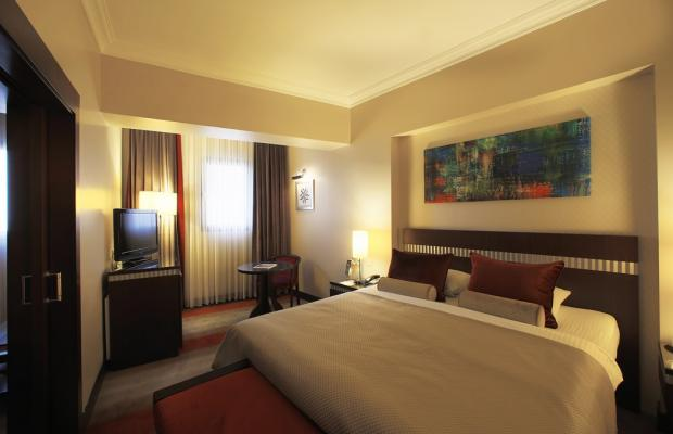 фотографии Almira Hotel изображение №16