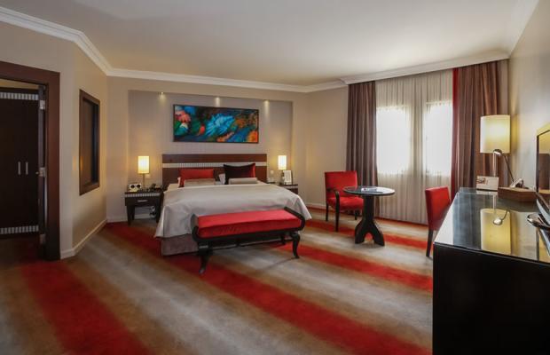 фото отеля Almira Hotel изображение №13