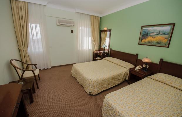 фотографии отеля Numa Palma (ex. Lonicera Garden; Club Hotel Kosdere) изображение №15