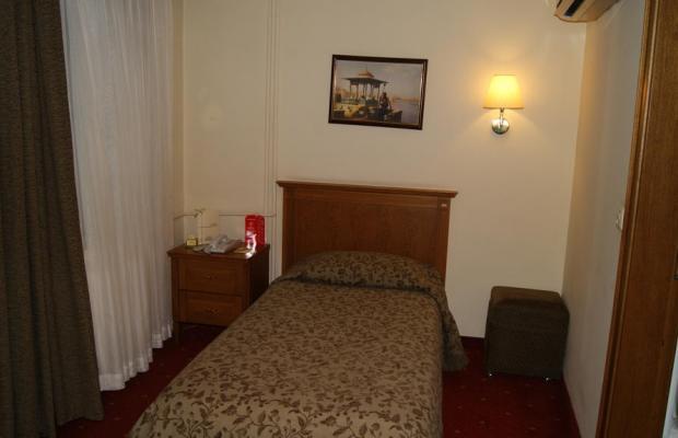 фотографии Central Hotel изображение №16