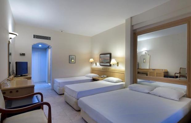 фото отеля Larissa Phaselis Princess (ex. Zen Phaselis Princess Resort & Spa) изображение №9
