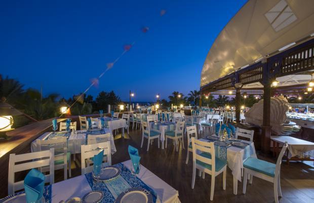 фото отеля Kamelya Fulya Hotel (ex. Fulya Resort & Spa)  изображение №69