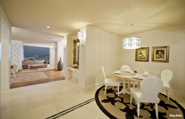 фото отеля Kamelya Fulya Hotel (ex. Fulya Resort & Spa)  изображение №21