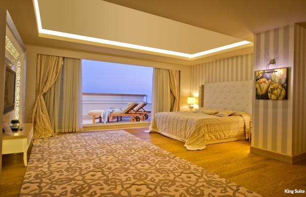 фото отеля Kamelya Fulya Hotel (ex. Fulya Resort & Spa)  изображение №13