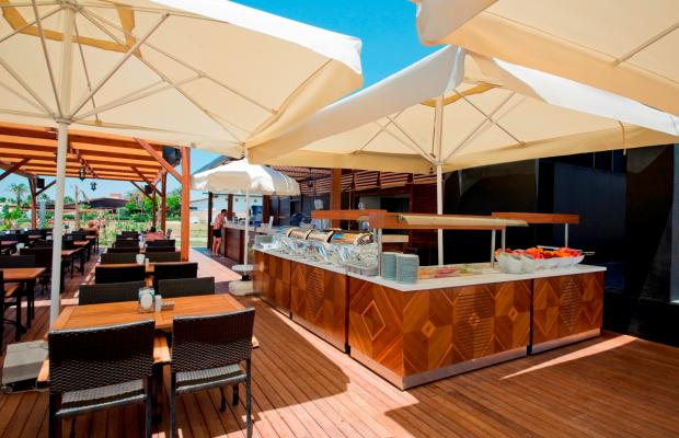 фото Novia Dionis Resort & Spa изображение №26