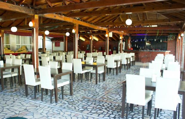 фото отеля Ares City Hotel (ex. Kami Hotel) изображение №5