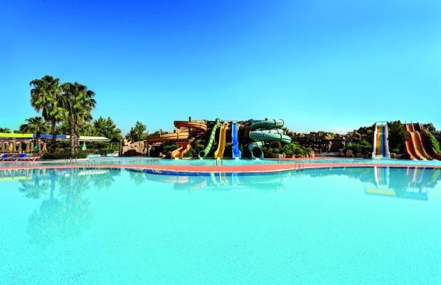фото отеля Vonresort Golden Coast (ex. Golden Coast Resort Hotel & Spa) изображение №5