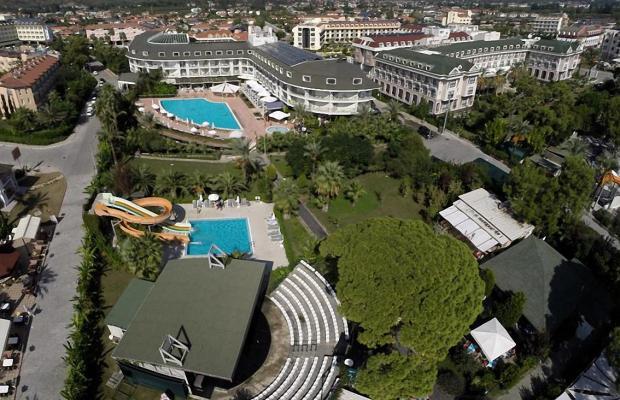 фотографии отеля Zena Resort (ex. Riva Zena) изображение №107