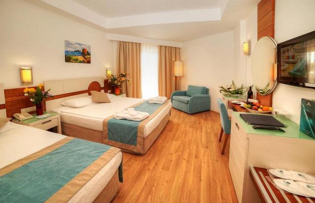 фото отеля Zena Resort (ex. Riva Zena) изображение №41
