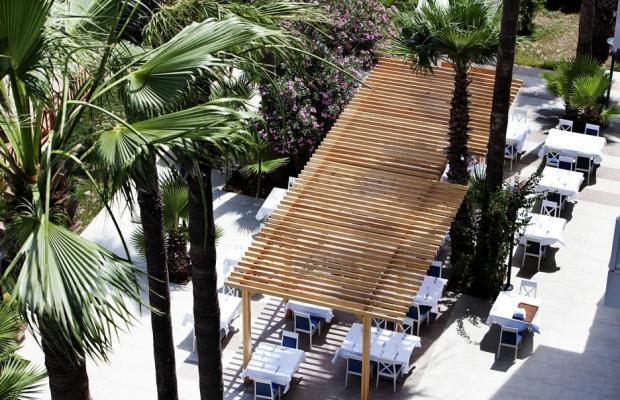 фото Quadas Hotel (ех. Fantasia Marmaris; Laguna) изображение №14