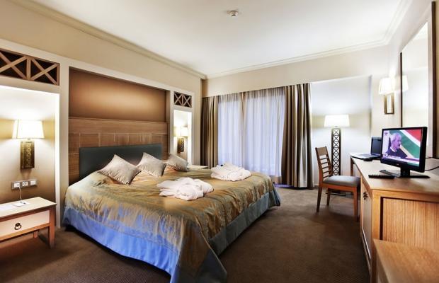 фото отеля Quadas Hotel (ех. Fantasia Marmaris; Laguna) изображение №9