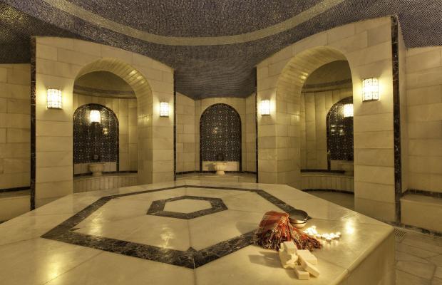 фотографии Adalya Artside (ex. Grand Hotel Art Side) изображение №24