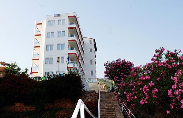 фото Hotel Royal изображение №2