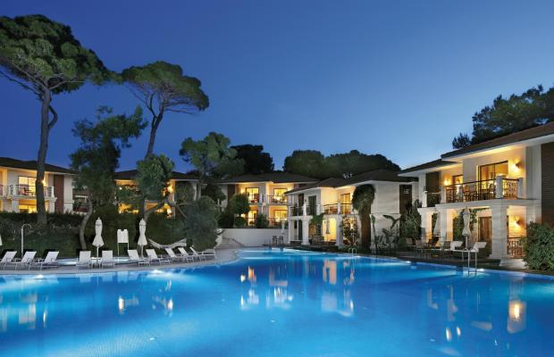 фото отеля Ela Quality Resort изображение №73