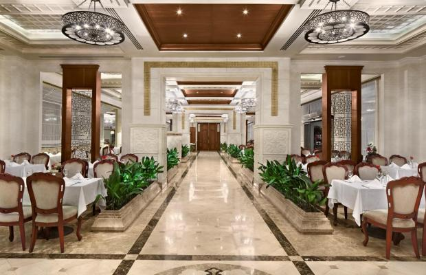 фотографии Ela Quality Resort изображение №68