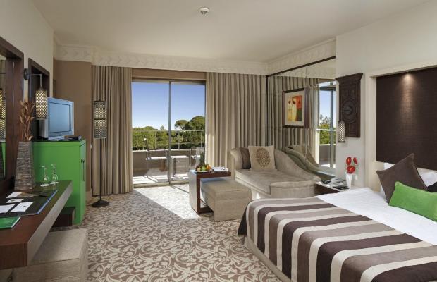 фотографии отеля Ela Quality Resort изображение №43