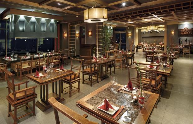 фото Ela Quality Resort изображение №38