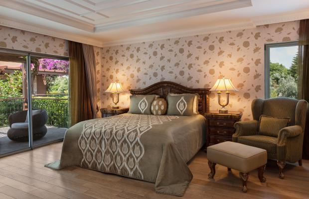 фото отеля Ela Quality Resort изображение №13