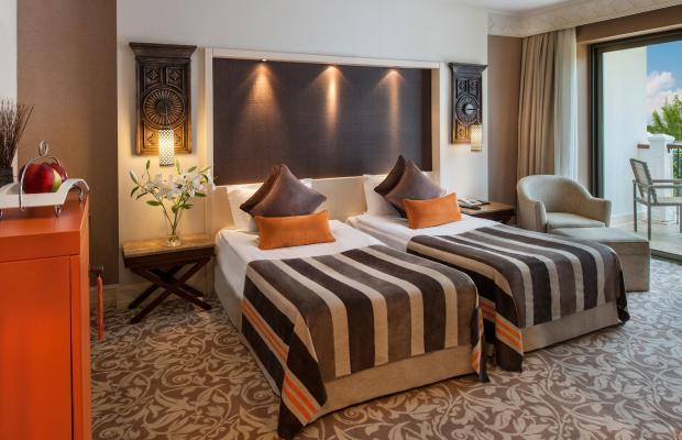 фотографии отеля Ela Quality Resort изображение №3
