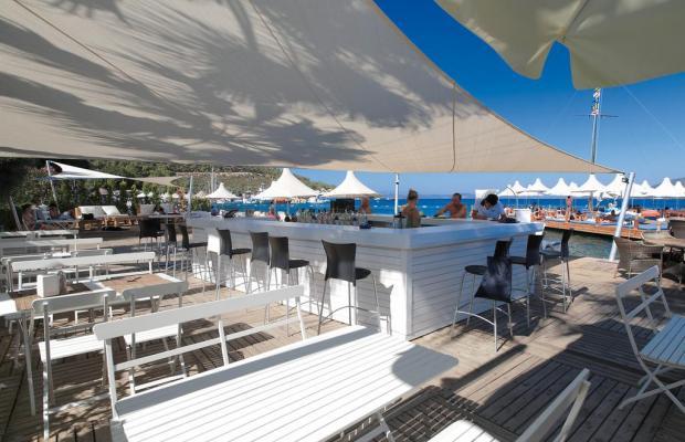 фото отеля Torbahan изображение №21