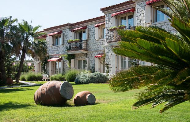 фотографии Alacati Beach Resort & Spa изображение №36